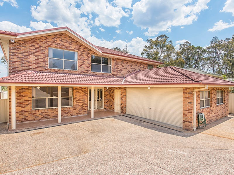 39 Carinda Avenue, Edgeworth, NSW 2285