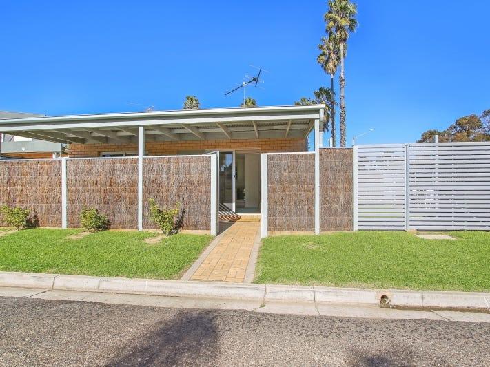 9/6-7 Foster Court, Mulwala, NSW 2647