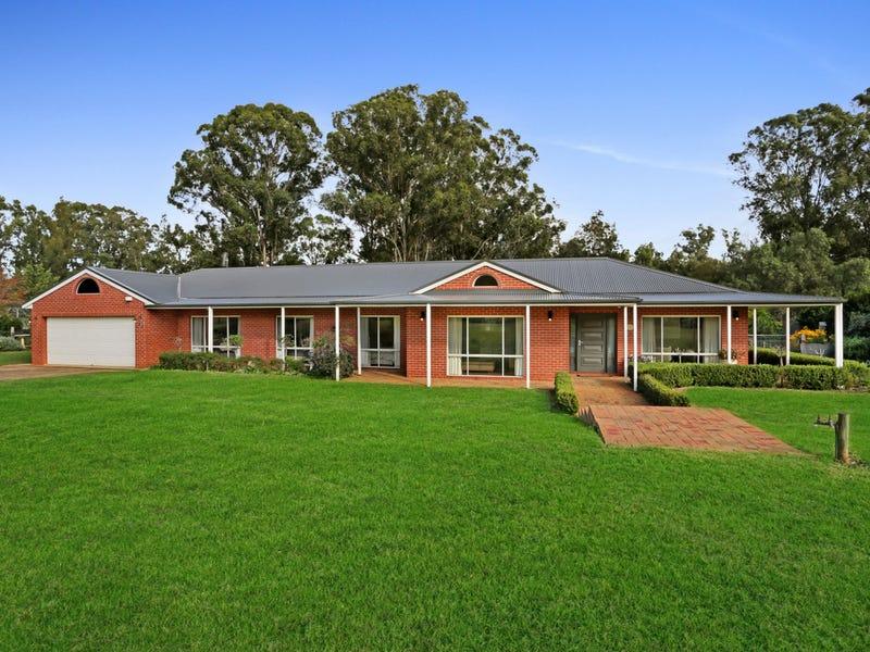 42 Cawdor Farms Road, Grasmere, NSW 2570