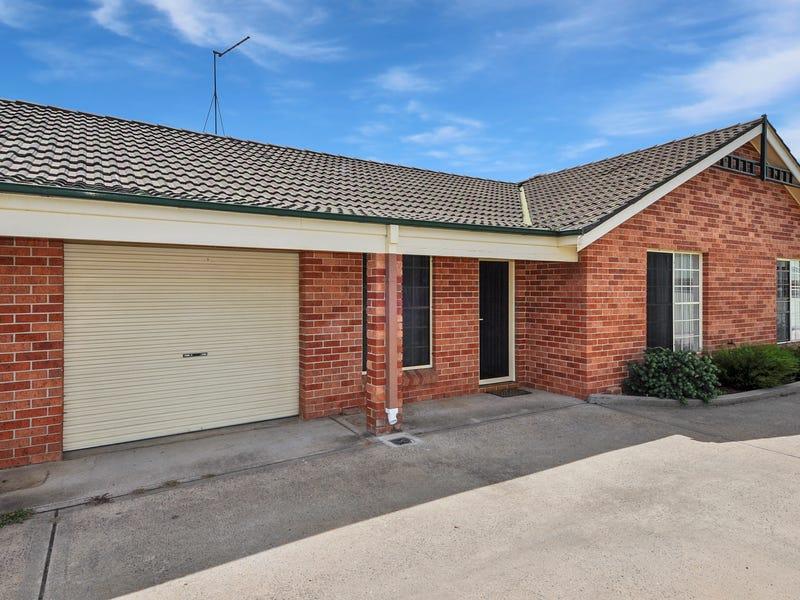 2/354 Stewart Street, Bathurst, NSW 2795