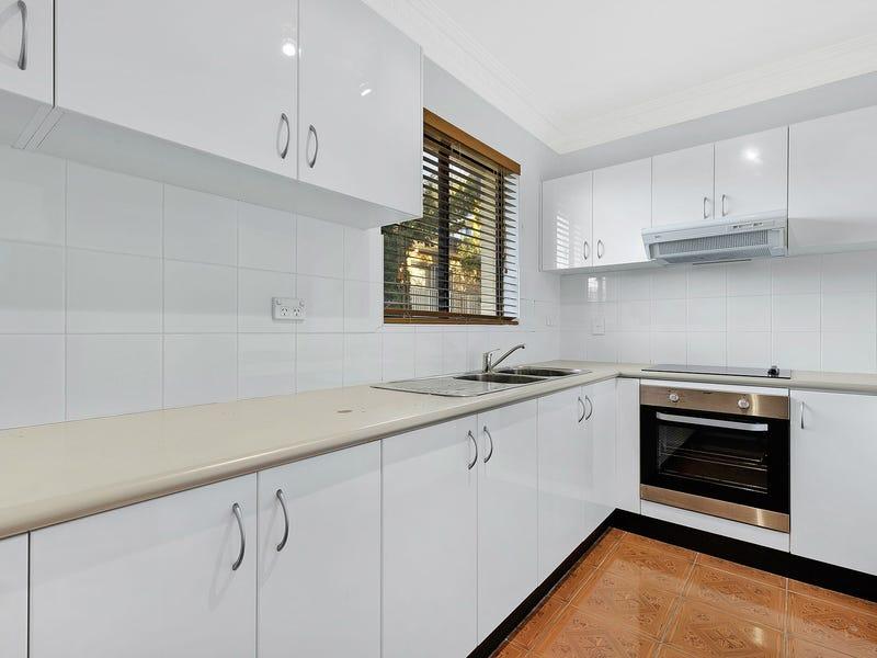 7/74 Faunce Street West, Gosford, NSW 2250