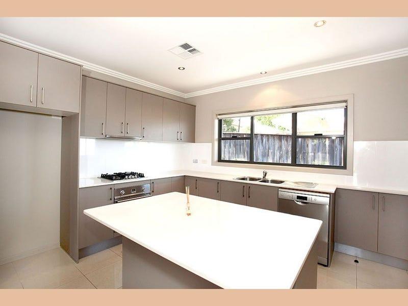 3/2 Tunks Street, Ryde, NSW 2112