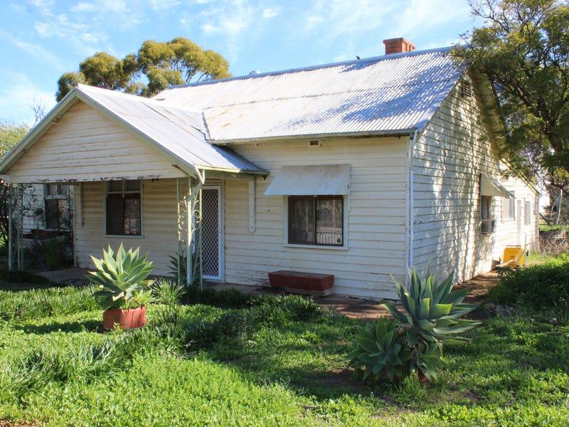 7 East Terrace, Brinkworth, SA 5464