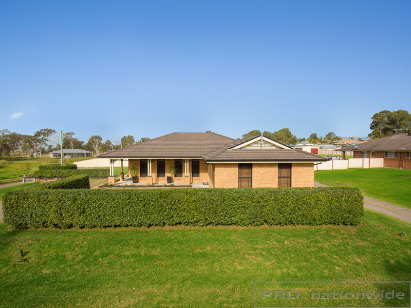 2A Rosebank Drive, Wallalong, NSW 2320