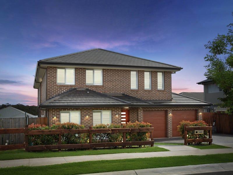 4 Elmwood Way, Wilton, NSW 2571