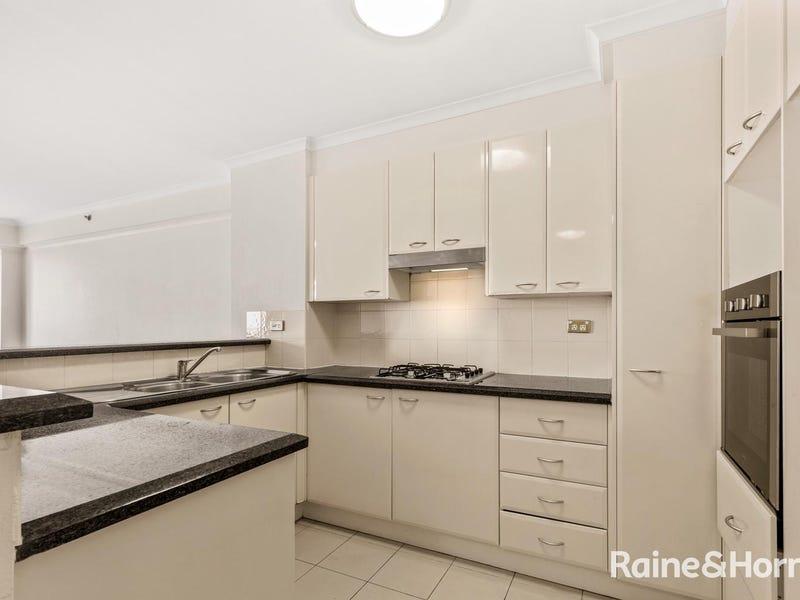 390/303-307 Castlereagh Street, Haymarket, NSW 2000