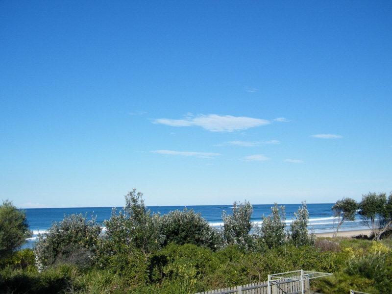 17 Jubilee Parade, Diamond Beach, NSW 2430