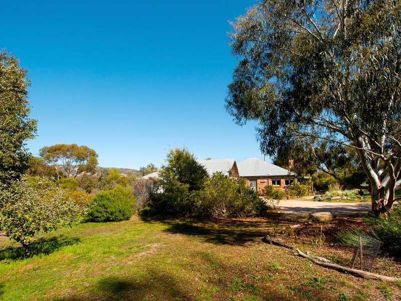 77 Dobles Lane, Ravenswood South, Vic 3453