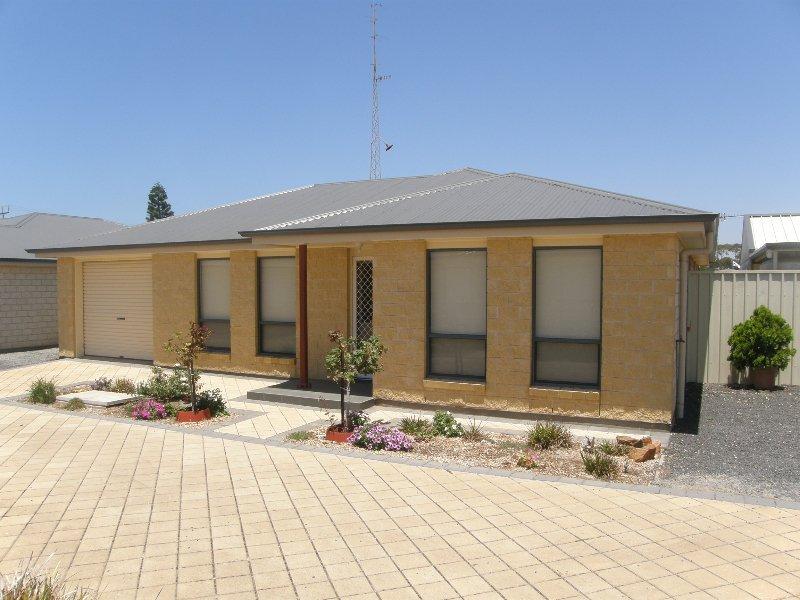 2/18-20 West Terrace, Tumby Bay, SA 5605