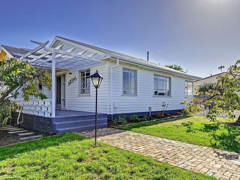 52 Montagu Bay Road, Montagu Bay, Tas 7018