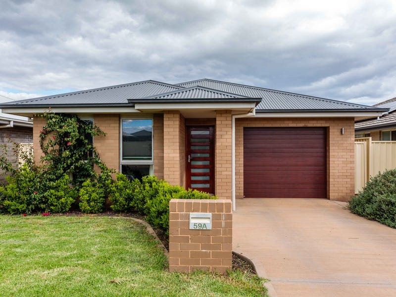 59A Page Avenue, Dubbo, NSW 2830
