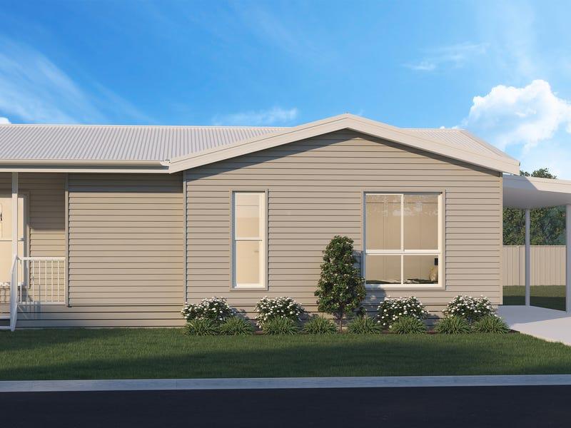 40/2 Macleay Drive, Halekulani, NSW 2262