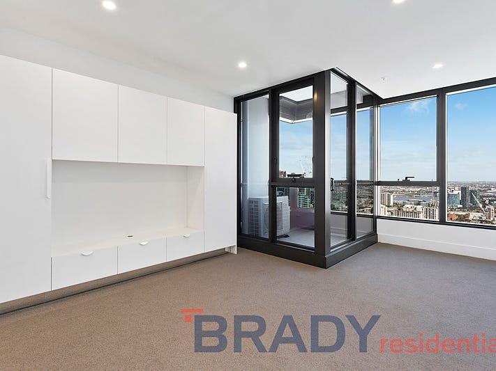 4506/500 Elizabeth Street, Melbourne