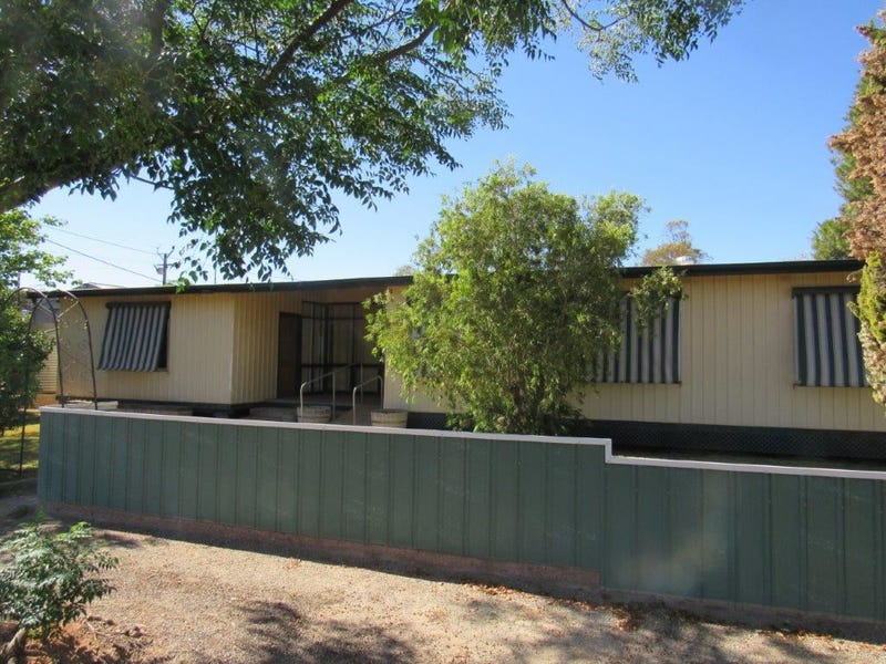 Lot 204 Main Street, Carrieton, SA 5432