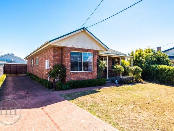 4 Burnett Place, Invermay, Tas 7248