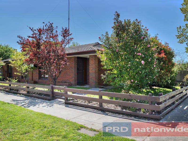 510 Urquhart Street, Ballarat Central, Vic 3350
