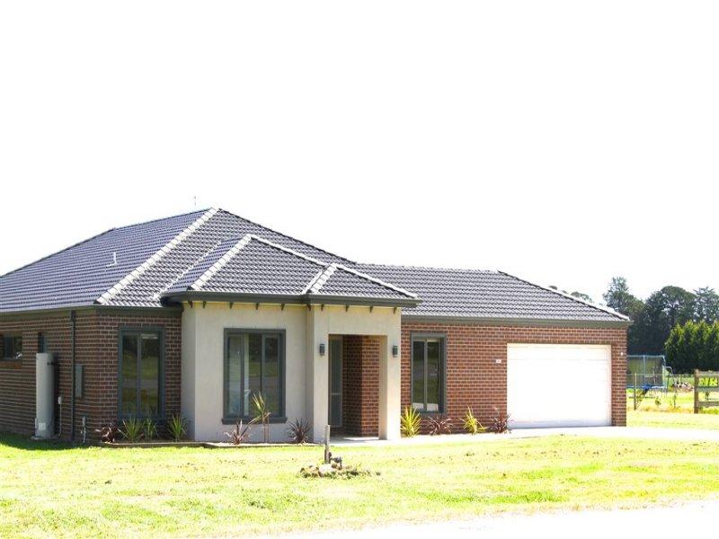 108 Webb Road, Bonshaw, Vic 3352