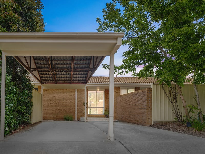 10/23 Elm Way, Jerrabomberra, NSW 2619