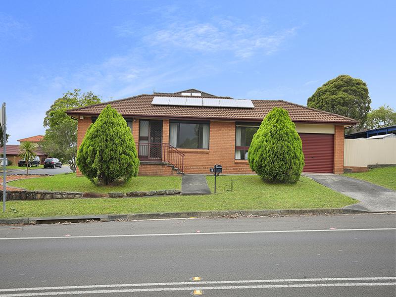 37 Woodridge Road, Horsley, NSW 2530