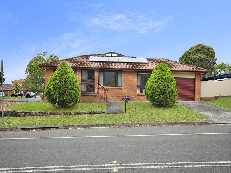 37 Woodridge Road, Horsley, NSW 2530