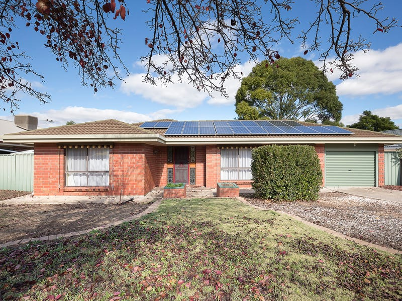 84 Carruthers Drive, Modbury North, SA 5092