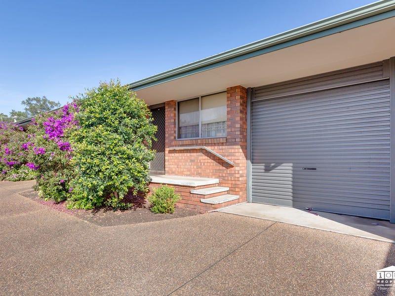 4/81-83 Tamworth Street, Abermain, NSW 2326