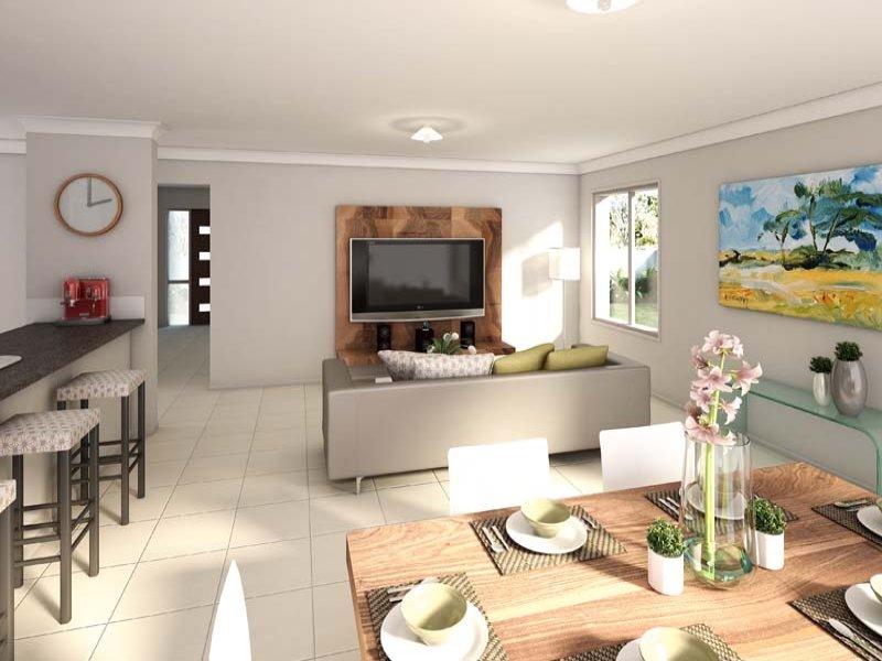 Lot 726 Narran Road, Hamlyn Terrace, NSW 2259