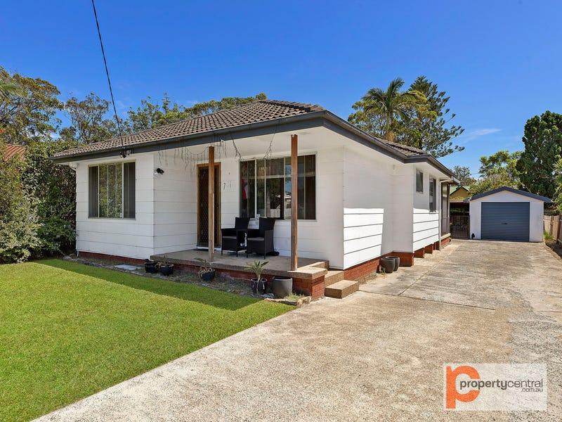 7 Cunningham Road, Killarney Vale, NSW 2261