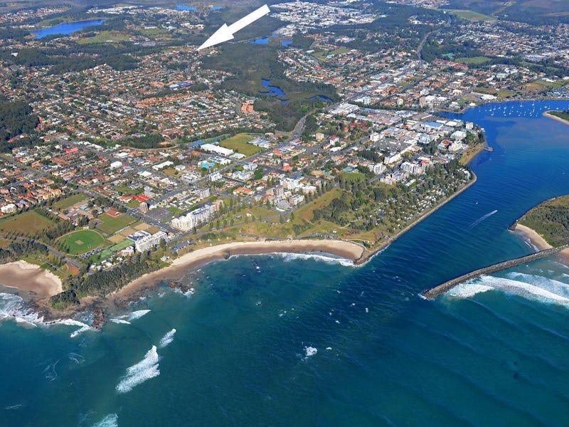 16 Dryandra Place, Port Macquarie, NSW 2444