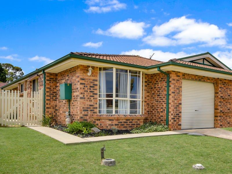 63A Potoroo Avenue, St Helens Park, NSW 2560