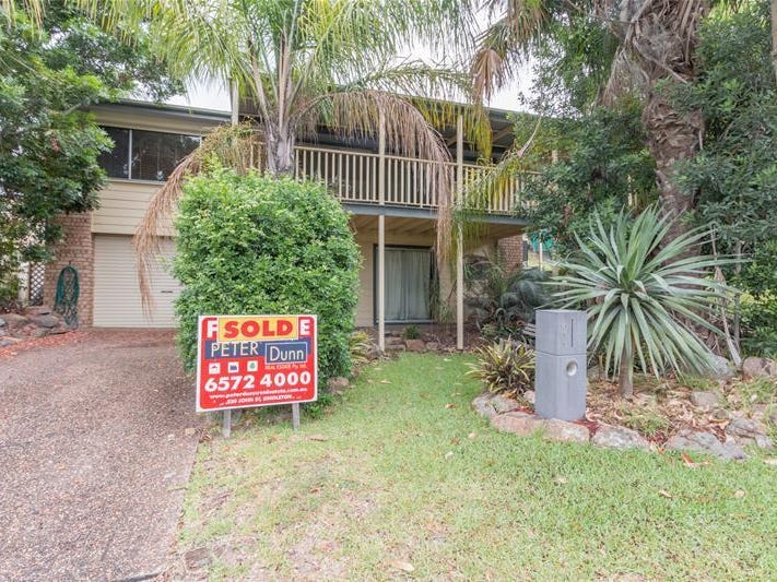 6 Button Close, Singleton, NSW 2330