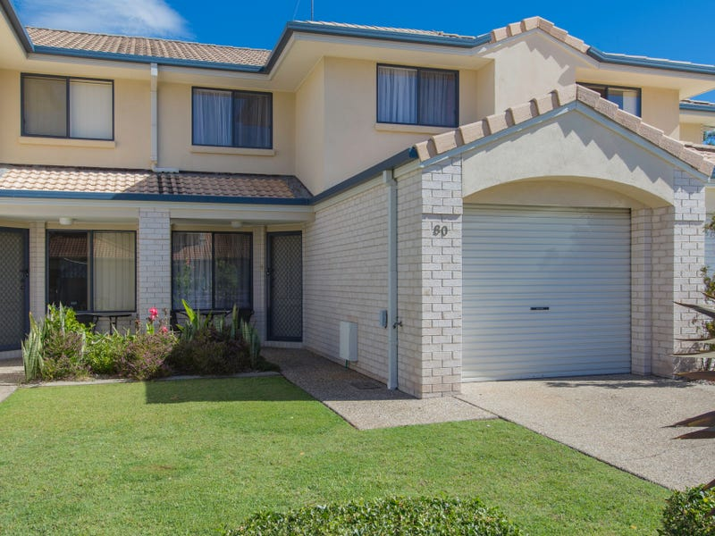 80 / 2 Falcon Way, Tweed Heads South, NSW 2486