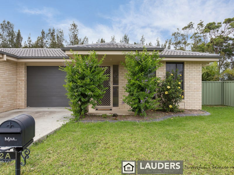2a Eagle Close, Old Bar, NSW 2430