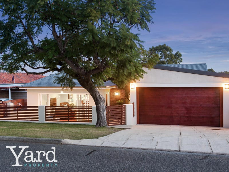 15 Redwood Crescent, Melville, WA 6156