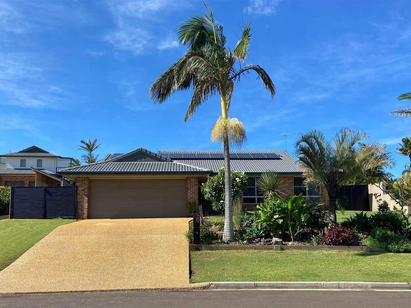 70 Killarney Crescent, Skennars Head, NSW 2478