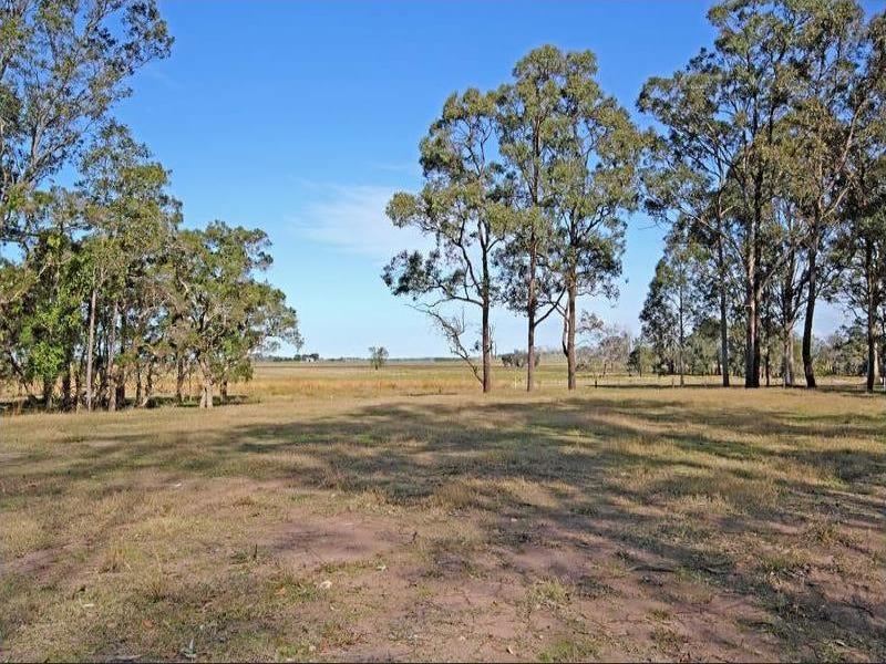 20 Sanctuary Place, Wallalong, NSW 2320