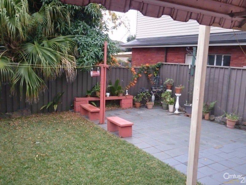 5A Watkins Road, Baulkham Hills, NSW 2153