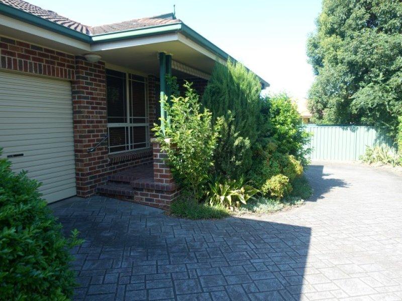 3/132 North Street, Berry, NSW 2535