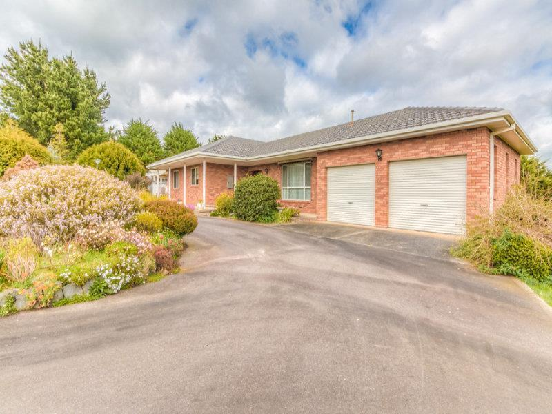 166 Coalville Road, Moe South, Vic 3825