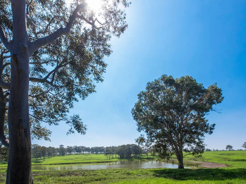 Lot 1103 Wicklow Road, Chisholm, NSW 2322