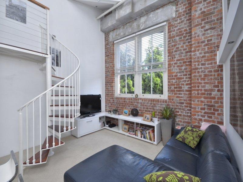 53 Vernon Terrace, Teneriffe, Qld 4005