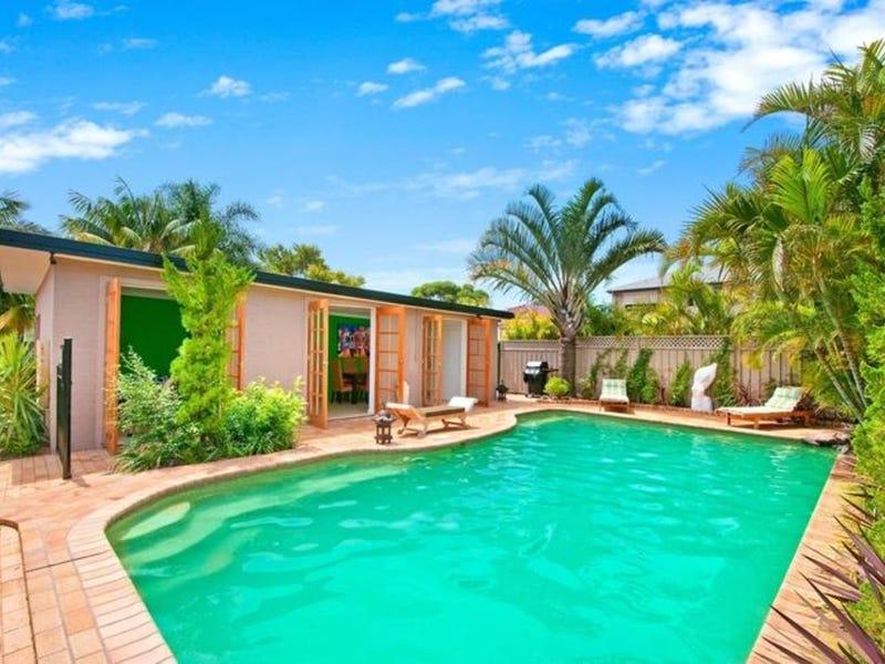 28 Ingara Avenue, Miranda, NSW 2228