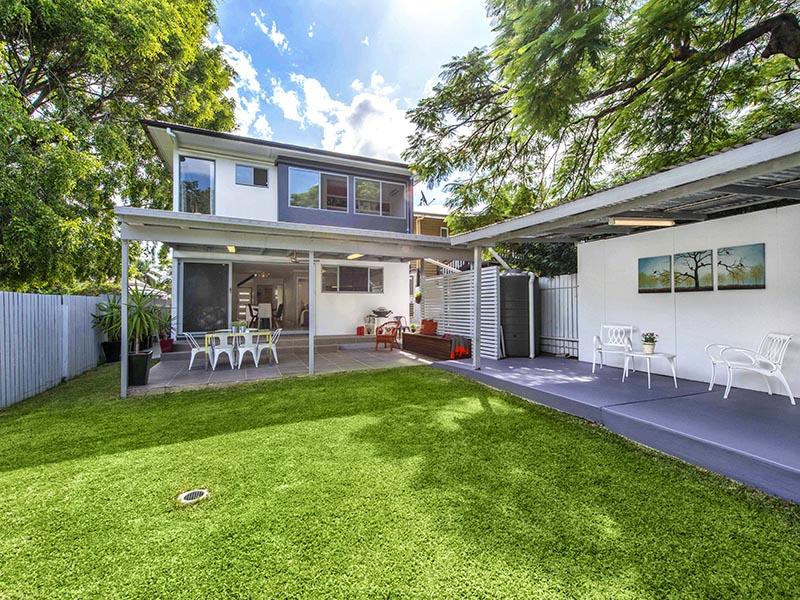 84 Norman Street, East Brisbane, Qld 4169