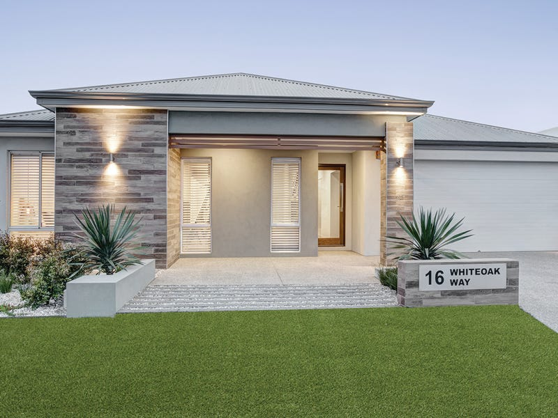 Lot 109 Goldfintch Drive, Mandurah
