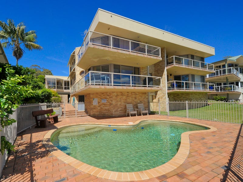 5/83 Soldiers Point Road, Soldiers Point, NSW 2317