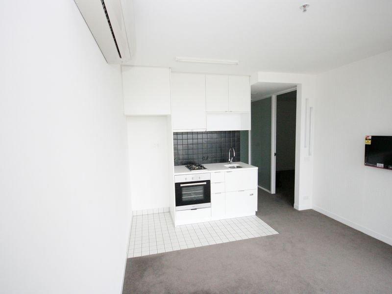 L 33 3305/31 Abeckett Street, Melbourne, Vic 3000