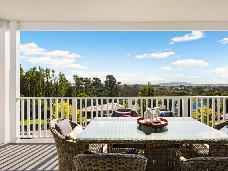 16b Dormie Place, Moss Vale, NSW 2577