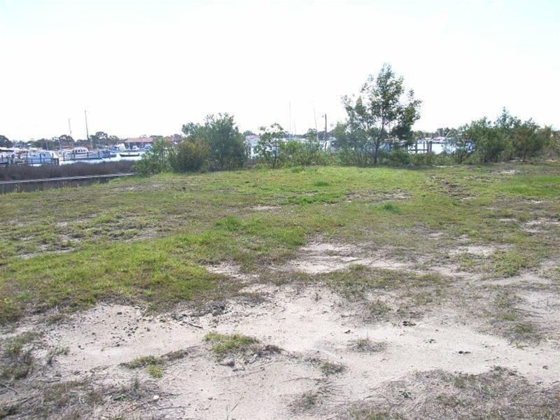 Lot 2 Boulevard Village, Raymond Island, Vic 3880