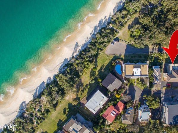 9/8 Ondine Close., Nelson Bay, NSW 2315