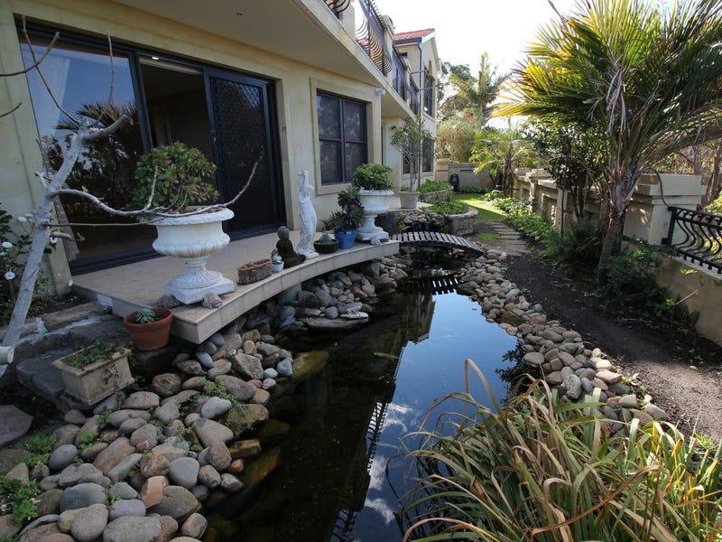 46A Golden Grove, Beacon Hill, NSW 2100